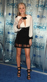 Amanda AJ Michalka Photo - Amanda (AJ) Michalka at the Peoples Choice Awards (Los Angeles CA) 1511