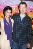Audrey Tautou Photo - Photo by Dennis Van TinestarmaxinccomSTAR MAX2014ALL RIGHTS RESERVEDTelephoneFax (212) 995-119671614Audrey Tautou and Michel Gondry at the premiere of Mood Indigo(NYC)