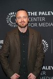 Aaron Paul Photo - Photo by gotpapstarmaxinccomSTAR MAX2017ALL RIGHTS RESERVEDTelephoneFax (212) 995-1196122117Aaron Paul at The Path Season 3 Premiere at Paley Center in Beverly Hills CA
