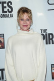 Melanie Griffith Photo - Photo by gotpapstarmaxinccomSTAR MAX2017ALL RIGHTS RESERVEDTelephoneFax (212) 995-119612617Melanie Griffith at the premiere of The Pirates of Somalia in Los Angeles CA