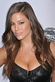 Ashley Graham Photo - Photo by Demis MaryannakisstarmaxinccomSTAR MAX2015ALL RIGHTS RESERVEDTelephoneFax (212) 995-119621015Ashley Graham at the Sports Illustrated swim suit issue event at Marquee(NYC)
