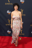 Alias Photo - Photo by REWestcomstarmaxinccomSTAR MAX2016ALL RIGHTS RESERVEDTelephoneFax (212) 995-119691816Alia Shawkat at The 68th Emmy Awards in Los Angeles CA