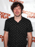 John Gallagher Photo - Photo by John NacionstarmaxinccomSTAR MAX2018ALL RIGHTS RESERVEDTelephoneFax (212) 995-119673118John Gallagher Jr at a screening of Miseducation of Cameron Post in New York City