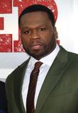 Curtis Jackson Photo - Photo by John NacionstarmaxinccomSTAR MAXCopyright 2018ALL RIGHTS RESERVEDTelephoneFax (212) 995-119662818Curtis Jackson aka 50 Cent at the STARZ Television Network Season 5 premiere of Power in New York City(NYC)