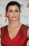 Bridget Moynahan Photo - Photo by Dennis Van TinestarmaxinccomSTAR MAX2017ALL RIGHTS RESERVEDTelephoneFax (212) 995-11962917Bridget Moynahan at The American Heart Associations Go Red For Women Red Dress Collection in New York City