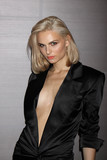 Andrej Pejic Photo - Photo by Victor MalafrontestarmaxinccomSTAR MAX2017ALL RIGHTS RESERVEDTelephoneFax (212) 995-11969817Andrej Pejic at The Daily Front Rows Fashion Media Awards in New York City