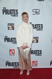 Melanie Griffiths Photo - Photo by gotpapstarmaxinccomSTAR MAX2017ALL RIGHTS RESERVEDTelephoneFax (212) 995-119612617Melanie Griffith at the premiere of The Pirates of Somalia in Los Angeles CA