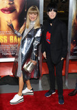Catherine Hardwicke Photo - Photo by gotpapstarmaxinccomSTAR MAXCopyright 2019ALL RIGHTS RESERVEDTelephoneFax (212) 995-119613019Catherine Hardwicke and Diane Warren at the premiere of Miss Bala held at the Regal LA Live Theatre in Los Angeles CA