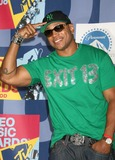 LL Cool J Photo - Photo by REWestcomstarmaxinccom20089708LL Cool J at the MTV Video Music Awards(Los Angeles CA)
