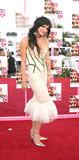 Ashley Simpson Photo - Photo by REWestcomstarmaxinccom200482904Ashley Simpson at the 2004 MTV Video Music Awards(Miami Florida)
