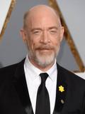 J K Simmons Photo - Photo by PDstarmaxinccomSTAR MAXCopyright 2016ALL RIGHTS RESERVEDTelephoneFax (212) 995-119622816JK Simmons at the 88th Annual Academy Awards (Oscars)(Hollywood CA USA)