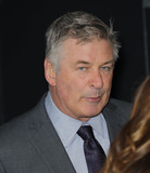 Arthur Miller Photo - Photo by John NacionstarmaxinccomSTAR MAX2018ALL RIGHTS RESERVEDTelephoneFax (212) 995-1196102218Alec Baldwin at the 2018 Arthur Miller Foundation Honors in New York City