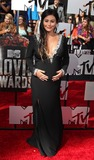 J-Woww Photo - Photo by REWestcomstarmaxinccom2014ALL RIGHTS RESERVEDTelephoneFax (212) 995-119641314Jenni Farley (J-Woww) at the 2014 MTV Movie Awards(Los Angeles CA)