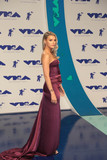 Alissa Violet Photo - Photo by gotpapstarmaxinccomSTAR MAX2017ALL RIGHTS RESERVEDTelephoneFax (212) 995-119682717Alissa Violet at The 2017 MTV Video Music Awards in Los Angeles CA