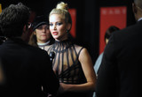 Jennifer Lawrence Photo - Photo by Dennis Van TinestarmaxinccomSTAR MAX2018ALL RIGHTS RESERVEDTelephoneFax (212) 995-119622618Jennifer Lawrence at the premiere of Red Sparrow in New York City