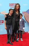 Amy Brennemen Photo - Photo by Westcomstarmaxinccom2013ALL RIGHTS RESERVEDTelephoneFax (212) 995-119692113Amy Brennemen at the premiere of Meatballs 2(Los Angeles CA)