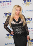 Cindy Margolis Photo - Photo by JMAstarmaxinccomSTAR MAXCopyright 2016ALL RIGHTS RESERVEDTelephoneFax (212) 995-119622816Cindy Margolis attends Norby Walters 26th Annual Night Of 100 Stars Oscar Viewing Party at the Beverly Hilton Hotel(Beverly Hills CA)