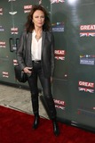 Jacqueline Bisset Photo - Photo by GPTCWstarmaxinccomSTAR MAX2015ALL RIGHTS RESERVEDTelephoneFax (212) 995-119622015Jacqueline Bisset at The GREAT British Film Reception(West Hollywood CA)