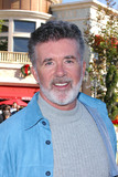 Alan Thicke Photo - Photo by Lee RothSTAR MAX Inc - copyright 2002ALL RIGHTS RESERVEDTelephoneFax (212) 995-1196122202Alan Thicke at the premiere of Pinocchio(Los Angeles CA)