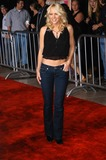 Anna Faris Photo - Photo by  Tom LauLoud  Clear MediaSTAR MAX Inc2002 ALL RIGHTS RESERVED  TelFax (212) 995-119612202Cast member Anna Faris at Los Angeles premiere of The Hot Chick (Touchstone Pictures)(Loews Cineplex CA)