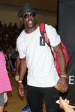 Terrell Owens Photo - Photo by GPROstarmaxinccomSTAR MAX2017ALL RIGHTS RESERVEDTelephoneFax (212) 995-11967817Terrell Owens at the 3rd Annual Ariza Elevated Celebrity Charity Basketball Game in Los Angeles CA