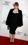 Picasso Photo - Photo by Dennis Van TinestarmaxinccomSTAR MAX2018ALL RIGHTS RESERVEDTelephoneFax (212) 995-119642018Bryce Dallas Howard at the premiere of Genius Picasso at The Tribeca Film Festival in New York City