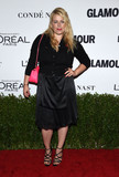 Amanda De Cadenet Photo - Photo by KGC-11starmaxinccomSTAR MAX2016ALL RIGHTS RESERVEDTelephoneFax (212) 995-1196111416Amanda De Cadenet at The 2016 Glamour Women of the Year Awards in Los Angeles CA