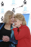 Kim Novak Photo - Photo by Michael Germanastarmaxinccom2012ALL RIGHTS RESERVED41412Kim Novak and Debbie Reynolds during a ceremony honoring Kim Novak with her Handprints and Footprints immortalized in cement at Graumans Chinese Theatre in Los Angeles CA