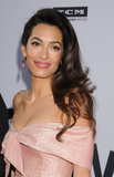 Amal Alamuddin Photo - Photo by GalaxystarmaxinccomSTAR MAXCopyright 2018ALL RIGHTS RESERVEDTelephoneFax (212) 995-11966718Amal Alamuddin Clooney at the American Film Institutes 46th Life Achievement Award Gala Tribute To George Clooney(Dolby Theatre Hollywood CA)