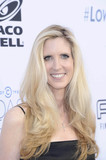 Ann Coulter Photo - Photo by Michael GermanastarmaxinccomSTAR MAX2016ALL RIGHTS RESERVEDTelephoneFax (212) 995-119682716Ann Coulter at a Comedy Central Roast(Los Angeles CA)