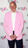Jonathan Tisch Photo - Photo by Patricia SchleinstarmaxinccomSTAR MAX2017ALL RIGHTS RESERVEDTelephoneFax (212) 995-119651217Jonathan Tisch at The 2017 Hot Pink Party in New York City