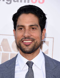 Adam Rodriguez Photo - Photo by KGC-11starmaxinccomSTAR MAXCopyright 2015ALL RIGHTS RESERVEDTelephoneFax (212) 995-119662515Adam Rodriguez at the premiere of Magic Mike XXL(Hollywood CA)