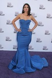 Arden Wohl Photo - Photo by HQBstarmaxinccomSTAR MAX2014ALL RIGHTS RESERVEDTelephoneFax (212) 995-119692314Arden Wohl at the New York City Ballet Fall Gala(NYC)