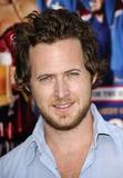 AJ Buckley Photo - Photo by Michael Germanastarmaxinccom200682106AJ Buckley at the premiere of Beerfest(Hollywood CA)