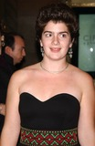 GABBY HOFFMAN Photo - Photo by Walter WeissmanSTAR MAX Inc - copyright 200210702Gabby Hoffman at the 7th Annual National Arts Awards(NYC)