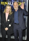 Amy Madigan Photo - Photo by Patricia SchleinstarmaxinccomSTAR MAX2015ALL RIGHTS RESERVEDTelephoneFax (212) 995-11963915Amy Madigan and Ed Harris at the premiere of Run All Night(NYC)