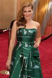 Andrea Berloff Photo - Photo by REWestcomstarmaxinccomSTAR MAXCopyright 2016ALL RIGHTS RESERVEDTelephoneFax (212) 995-119622816Andrea Berloff at the 88th Annual Academy Awards (Oscars)(Hollywood CA USA)