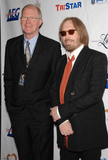 Ed Begley Jr Photo - Photo by Michael Germanastarmaxinccom2011ALL RIGHTS RESERVEDTelephoneFax (212) 995-11965911Tom Petty and Ed Begley Jr at the 11th Annual Golden Heart Awards(Beverly Hills CA)