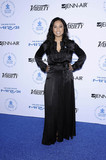 Ayesha Curry Photo - Photo by Michael GermanastarmaxinccomSTAR MAX2015ALL RIGHTS RESERVEDTelephoneFax (212) 995-119610815Ayesha Curry at The Autism Speaks Celebrity Chef Gala in Santa Monica CA