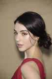 Adelaide Kane Photo - Adelaide Kane during the CBS Network TCA Party held at 9900 Wilshire Blvd on July 29 2013 in Beverly Hills CaliforniaPhoto Michael Germana Star Max