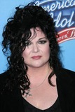 Ann Wilson Photo - Photo by Quasarstarmaxinccom20084608Ann Wilson at American Idol Gives Back(Hollywood CA)Not for syndication in England and Germany