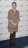 Amanda Mealing Photo - Amanda Mealing attends the launch of Save The Childrens 2011 No Child Born To Die campaign held at The Lincoln Centre  Celebrity charity ambassadors attended the campaign launch which is calling for an end to the deaths of millions of children who die from easily preventable causes every year  London UK 012411