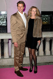 Andrew Castle Photo - Andrew Castle at The Inspiration Awards For Women held at Cadogan Hall London UK 10610