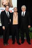 Ron Yerxa Photo - Producer Albert Berger (L) with writer Allan Loeb and producer Ron Yerxa at the premiere of The Switch at the Arclight Theatre in Hollywood CA 81610