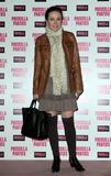 Amanda Mealing Photo - Amanda Mealing at the Priscilla Parties - Launch Party at the Palace Theatre Shaftsbury Avenue London UK 12411