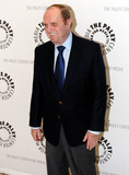 Bob Newhart Photo - Comedian and actor Bob Newhart 81 speaks to the press and poses for photographers after arriving at The Paley Center for Media to celebrate his 50th anniversary of being in show business Los Angeles CA 100610