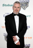 Nik Kershaw Photo - Nik Kershaw at the RPJ Crohns Foundation Rock Ball held at The Hurlingham Club London UK 33111