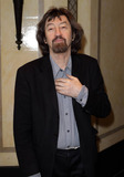 Trevor Nunn Photo - Trevor Nunn at the South Bank Sky Arts Awards at the Dorchester in London UK 12511