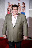 Andy Fickman Photo - Director Andy Fickman at the You Again premiere in Los Angeles CA 92210