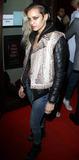 Alice Dellal Photo - Alice Dellal at the premiere of The Commuter at Aqua London London UK 102510